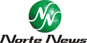 Norte News